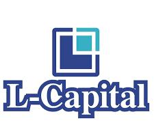 «L-CAPITAL»-ды жабылған жаладан арашалайық!